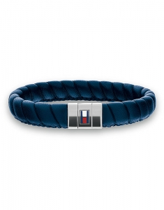 Tommy Hilfiger Men's Collection 2701058