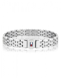 Tommy Hilfiger Men's Collection 2701062