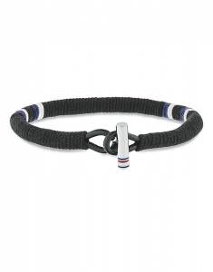 Tommy Hilfiger Men's Collection 2701069