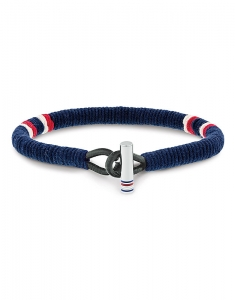 Tommy Hilfiger Men's Collection 2701070