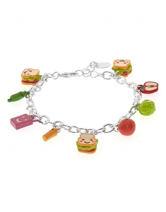 Claire's Novelty Jewelry 13975