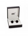 butoni Montblanc Button Cover 114784