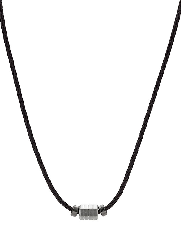 Lanturi Fossil Men's Dress JF02877998