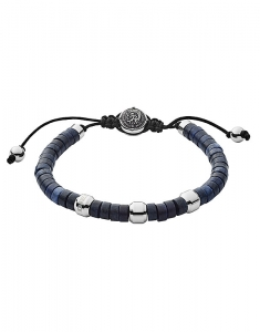 Diesel Beads DX1122040