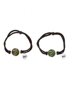 Claire's Novelty Jewelry Set bratari 86368