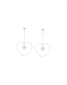 Claire's Fashion Tree Earrings 62100