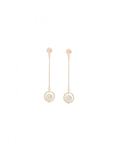 Claire's Fashion Tree Earrings 75121
