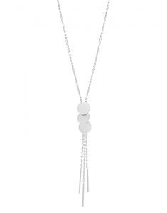 Zag Bijoux White SNM4239-08500UNI