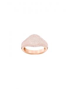 Swarovski Stone 5406219