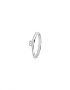 Giorgio Visconti Engagement AB16261B-0.19CT