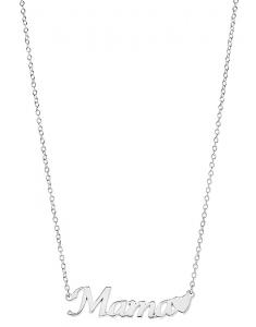 Bijuterii Argint Name R0A7M1A04500L7V00