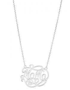 Bijuterii Argint Name R0A6X2A04500L7V00