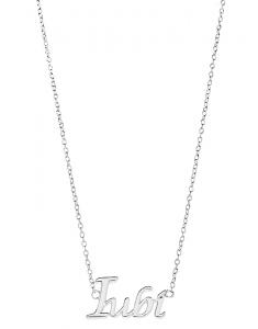 Bijuterii Argint Name R0A2X6A04500L7V00