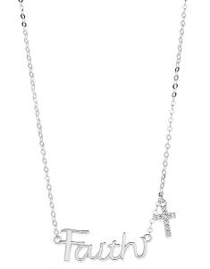 Bijuterii Argint Name R0A2RB004500L7VA0