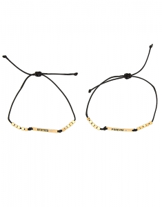 Claire's Novelty Jewelry Set Bratari 65767