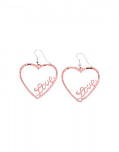 Claire's Fashion Tree Earrings 98113