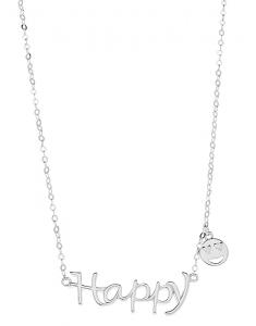 Bijuterii Argint Signs R0A2R9004500L7VA0