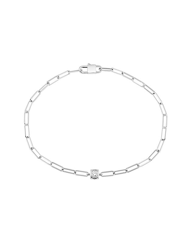 Bratari Dinh Van Le Cube Diamant 308512-W