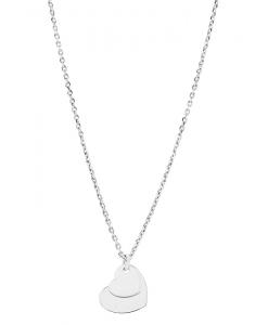 Bijuterii Argint Love GIA10615