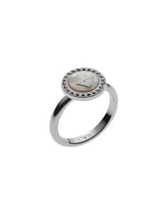 Emporio Armani Woman's Collection EG3351040