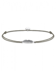 Thomas Sabo Little Secrets LSAK003-907-5-L27V
