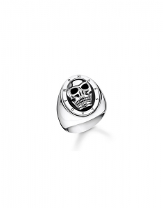 Thomas Sabo Rebel at Heart TR2213-698-11-62