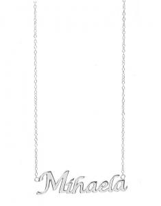 Bijuterii Argint Mihaela R0A2WCA04500L7V00