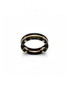 Baraka Diamonds AN213371GIGR220