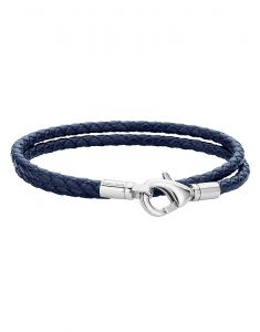 Police Men Bracelets PJ.26266BLN/03
