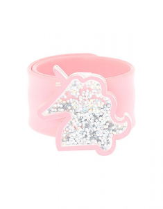 Claire's Novelty Jewelry 7504