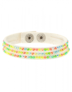 Claire's Novelty Jewelry 17226