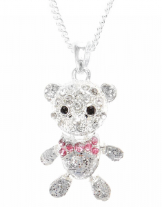 Claire's Novelty Jewelry 28891