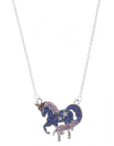 Claire's Novelty Jewelry 34635