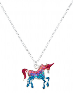 Claire's Novelty Jewelry 37295