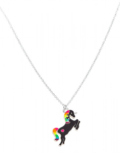 Claire's Novelty Jewelry 48970