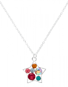 Claire's Novelty Jewelry 73299