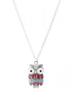 Claire's Novelty Jewelry 43856