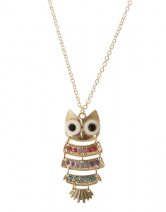 Claire's Novelty Jewelry 10579