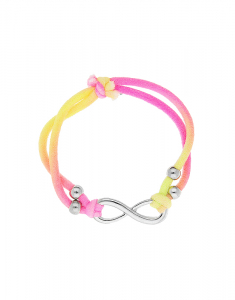 Claire's Novelty Jewelry 26813