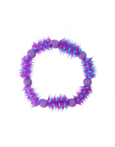 Claire's Novelty Jewelry 2345