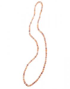Comete Gold Perle FBQ119