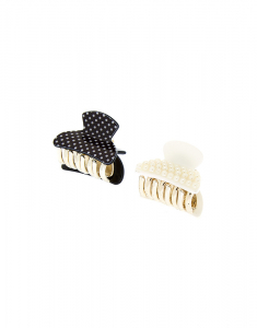 Claire's Hairgoods Set Clame 18207