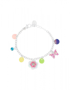 Claire's Novelty Jewelry 7809