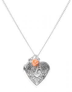 Claire's Novelty Jewelry 39853