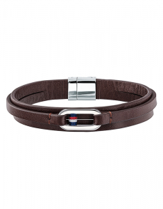 Tommy Hilfiger Men's Collection 2790027