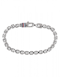 Tommy Hilfiger Men's Collection 2790030
