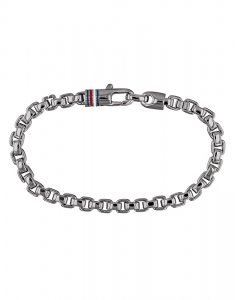 Tommy Hilfiger Men's Collection 2790031