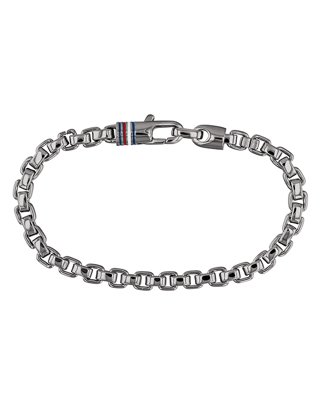 bratara Tommy Hilfiger Men's Collection 2790031