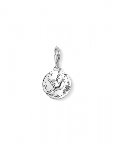 Thomas Sabo Charm Club Love & Friendship 1701-637-21