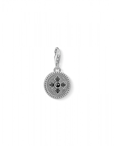 Thomas Sabo Charm Club 1704-641-11